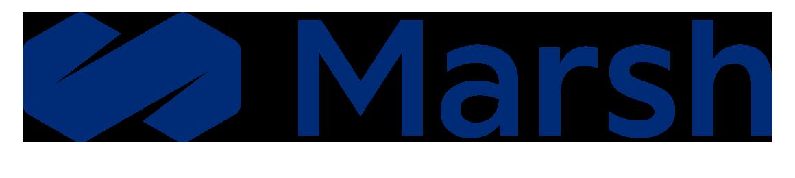 国际保险经纪商达信Marsh与IBM一起开发保险验证区块链平台 (2)
