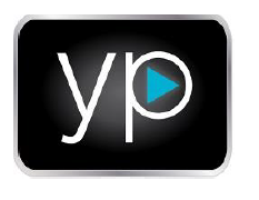 Marsh Young Professionals Group logo