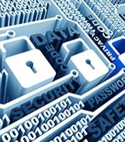 网络安全法对企业风险管理的影响