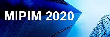 MIPIM 2020 - learn more